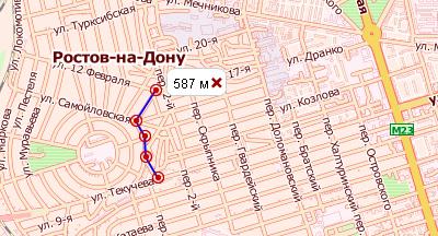 gps карта г димитровграда: