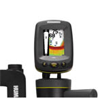 Эхолот Humminbird Fishin Buddy 140cx