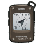 GPS компас Bushnell HuntTrack 360510