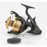Карповая катушка SHIMANO USA BAITRUNNER 6000D EU MODEL