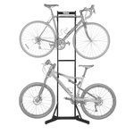 5781 Подставка-стеллаж под велосипеды Thule Bike Stacker
