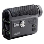 Лазерный дальномер Bushnell 4X20 THE TRUTH WITH CLEAR SHOT