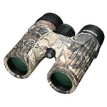 Бинокль Bushnell Legend Ultra HD 8x36 ED CAMO