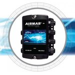 Конвентор Airmar COMBINER BOX (MULTIPLE NMEA + USB)