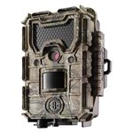 Фотоловушка Bushnell Trophy Cam Aggresor HD (RealTree XTRA) 14MP 119777