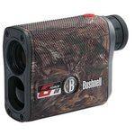 Дальномер Bushnell 6x21 G-Force DX Camo