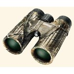 Бинокль Bushnell Legend Ultra HD 10x42 Camo