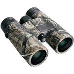 Бинокль Bushnell PowerView 10X42 Roof MC Camo