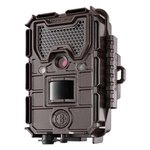 Фотоловушка Bushnell 14MP TROPHY CAM AGGRESOR HD, BROWN LOW GLOW