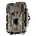 Фотоловушка Bushnell 14MP TROPHY CAM AGGRESOR HD, REALTREE XTRA LOW GLOW